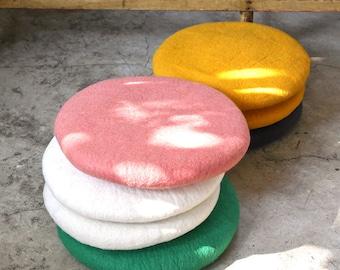Floor Cushion 7 Colors