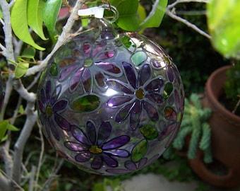 100mm-Church-Window-Blown-Glass-Ornaments-Handmade-in-Austria