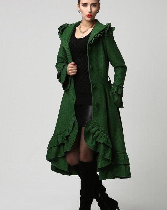 Dress Coats For Women Dress Nour