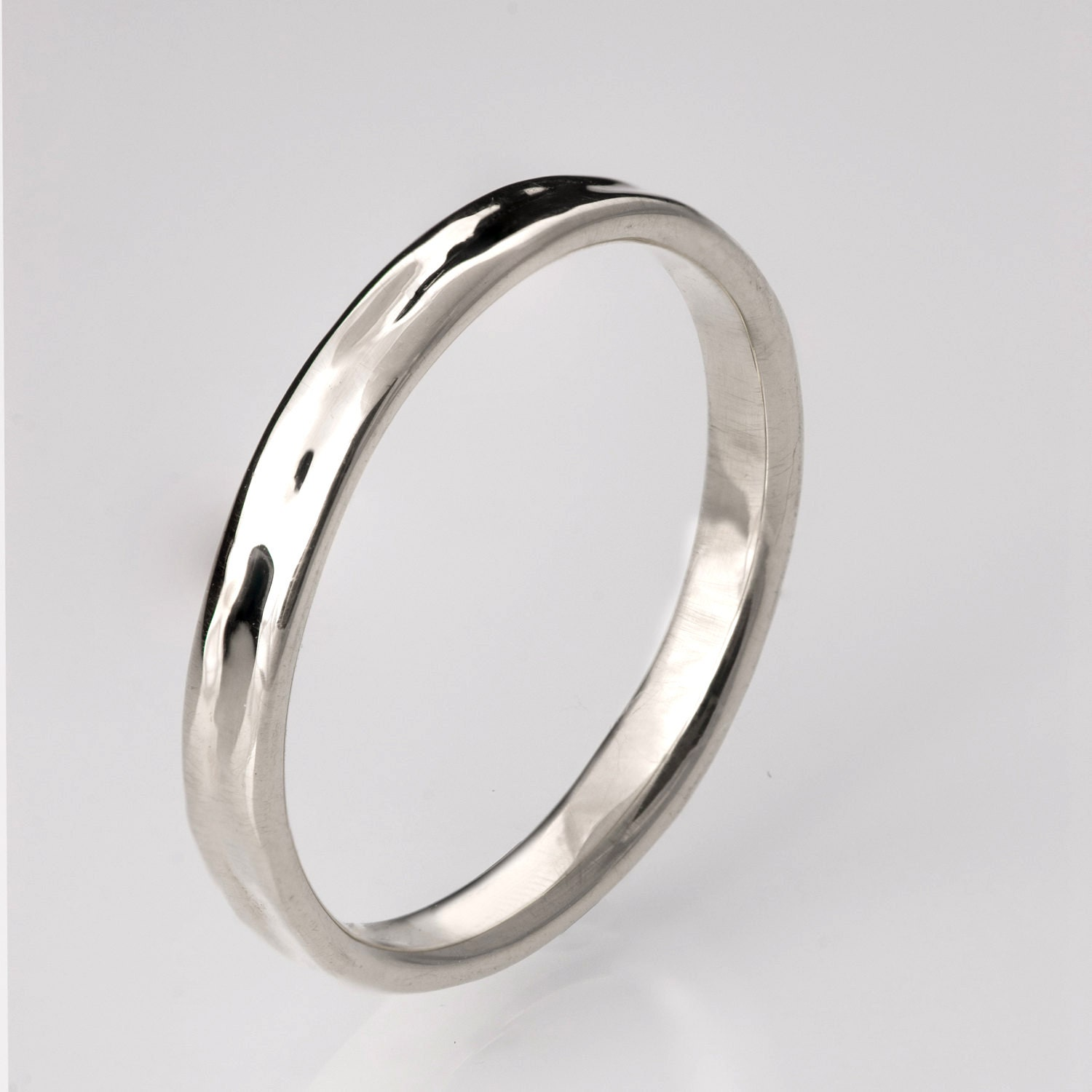 jewelry rings p online mm fit comfort platinum in platinium ring shop for wedding