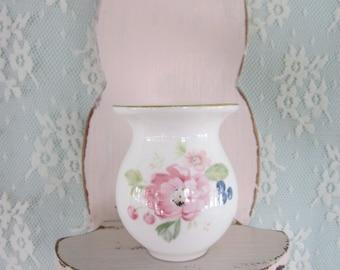 Shabby Chic Pink Owl Shelf, Pink Room Decor, Owl Decor, Owl Kitchen Shelf,  Shabby Chic Owl Sconce, Trinket shelf, Little Girls Room, SCT