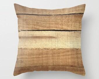 Velveteen Pillow - Shabby Chic Pillows - Country Pillows - Farmhouse Chic - Cottage Pillows - Farmhouse Pillows - Farmhouse Decor - Brown
