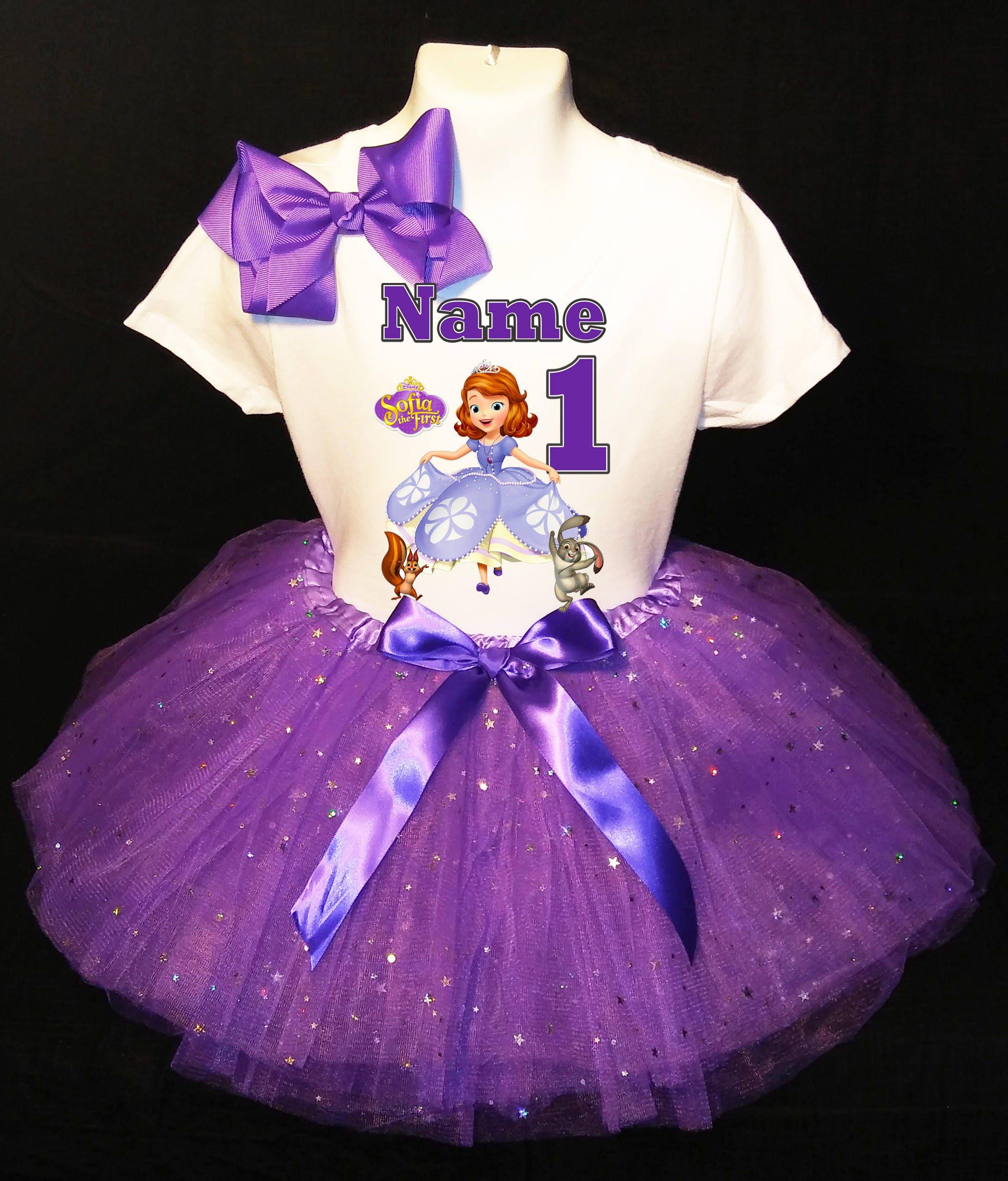 Encantador Guppies De La Burbuja Del Vestido De Partido Modelo ...