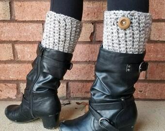Boot Cuffs|Boot Toppers|Crochet Boot Cuffs|Boot Toppers Cuffs|Boot Cuffs For Her|Boot Cuffs For Girls|Boot Toppers Crochet|Crochet Boot Cuff