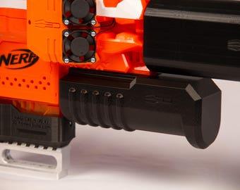 Stryfoon Power Grip for Nerf® Stryfe