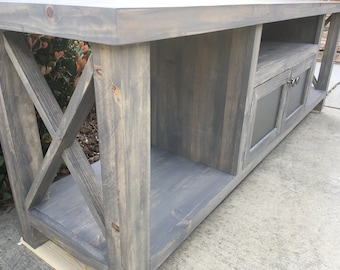 tv stand, media console, rustic tv stand, entertainment center, reclaimed wood tv stand, rustic tv console, tv stand reclaimed wood