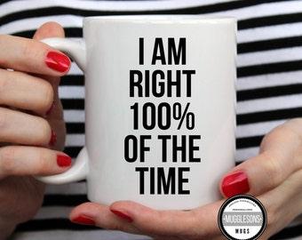 Office Gift, Gag Gift, Coffee mug, coworker gift, boss gift, personalized mug