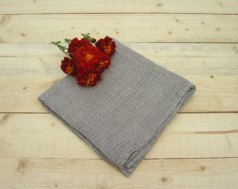 Towel linen, linen towel, soft and lightly linen towel, Linen bath sheet, Sauna linen towel, Bath linen towel, Eco friendly