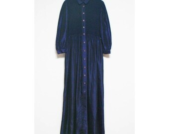 Jean Paul Gaultier vintage dress US