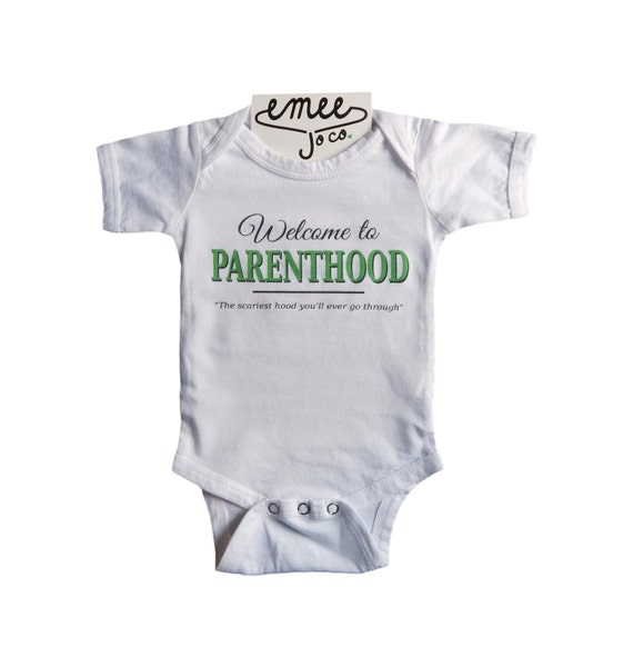 Baby Boy Clothes Baby Girl Clothes Funny Baby Clothes Baby
