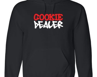 Christmas Hoodie Baking Hoodie Holiday Baking Christmas Cookies Christmas Baking Holiday Baking Party Gift For Baker Baking Gift