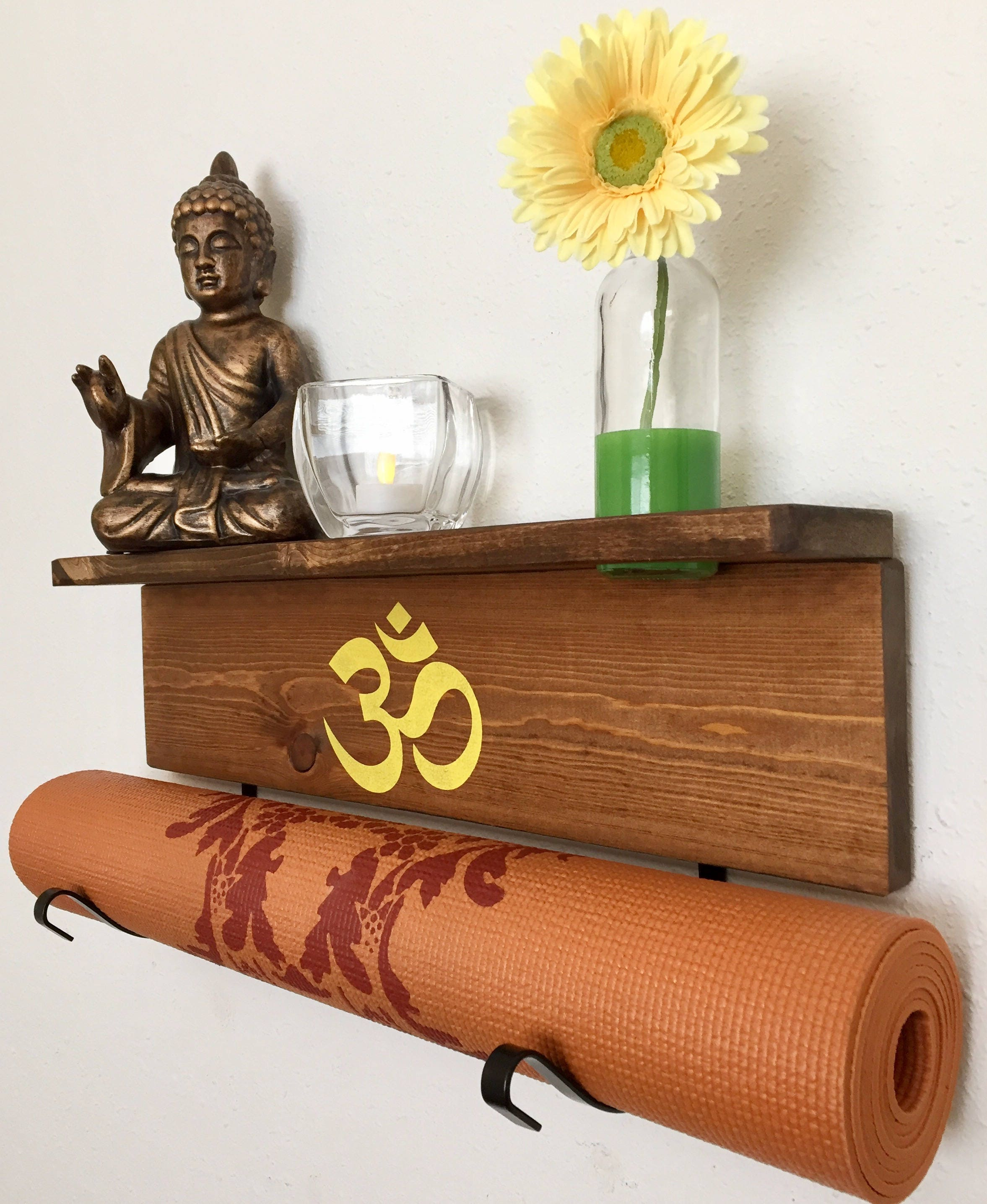 home ashtanga my one room studio i the need mat yoga do shala mats begin storage at and articles balance