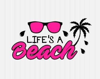 Strandkorb clipart  Strandkorb Beachin Hard Dxf Eps Svg Png Pdf Download