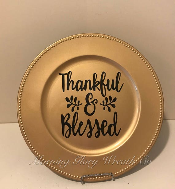 : decorative charger plates - pezcame.com