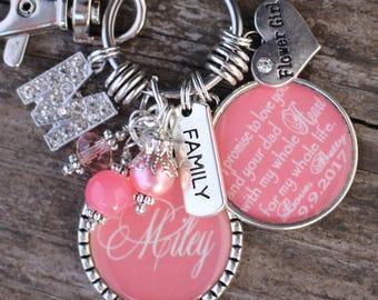 Blended Family, Blended Family Gifts, Blended Family Wedding Gifts, Blended Family Gift, Blended Family Wedding Gift, Step Daughter Gifts
