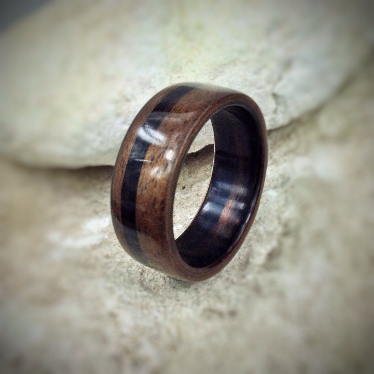 bentwood ring classic wedding lined designs rings galleries heartwood