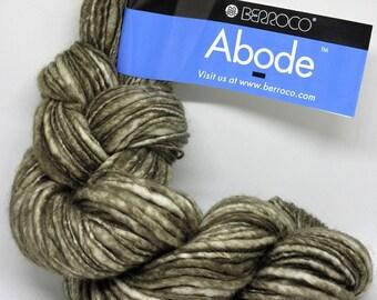 Berroco Abode 100 Percent Wool Yarn 1 Skein Glade 8804