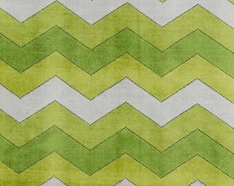 Chartreuse Velvet Upholstery Fabric - Modern Lime Green Chevron Velvet - Heavyweight Velvet for Furniture - Custom Chartreuse Velvet Pillows