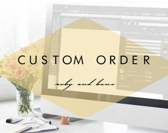 Custom add-on for clients
