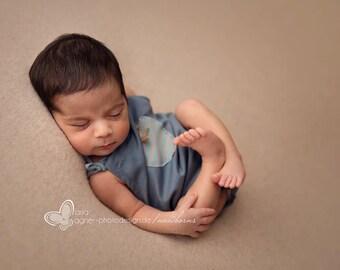 Newborn romper, newborn photograph equipment, hair-band, Headband, photograph, Newborn props, photo props, Props newborn