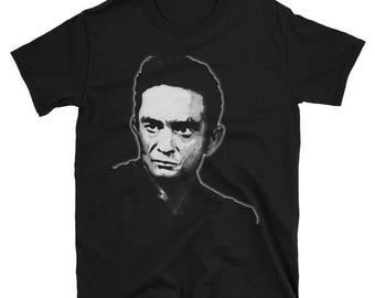 Johnny (t-shirt)