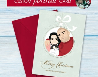 Portrait drawing, Custom Couple Portrait, Custom Couple Illustration, Couple Portrait, Couple illustration, Custom couple, Custom family