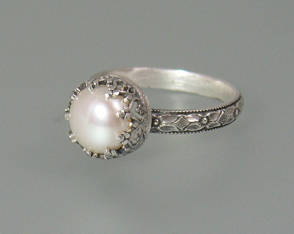 non traditional engagement rings etsy wwwpixsharkcom