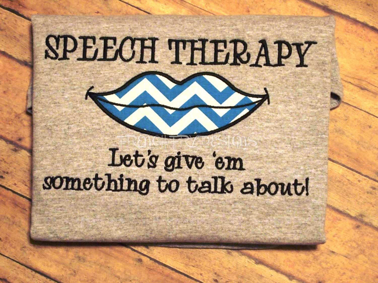 Speech Therapy Quotes Speech Therapy Let's Give Them Something To Talk About