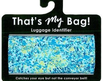 That's My Bag - Monet's Water