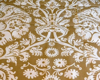 "Home Decor fabric~Thomas Paul~Duralee~Selby~54"" wide~heavy ottoman cotton"