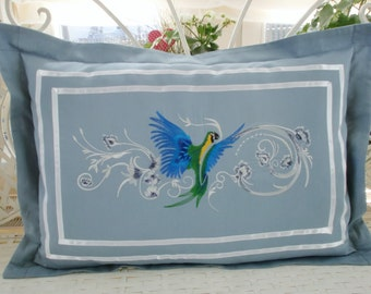 Pillowcase ARA