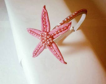 Classic Baby Hair bands, Hair clips, and Stretch hairbands ready to ship!