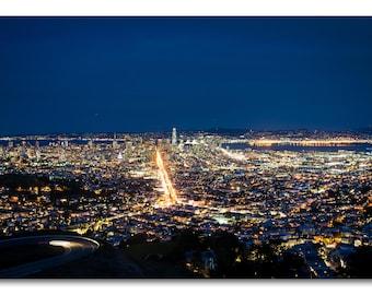 Photo for Sale: San Francisco CIty