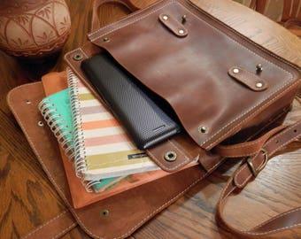Leather satchel handbag,Leather messenger bag,Handmade bag,Satchel bag leather,Leather satchel men,Messenger bag men,Gift for men,Handmade