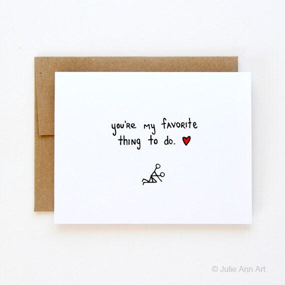 description valentines day card
