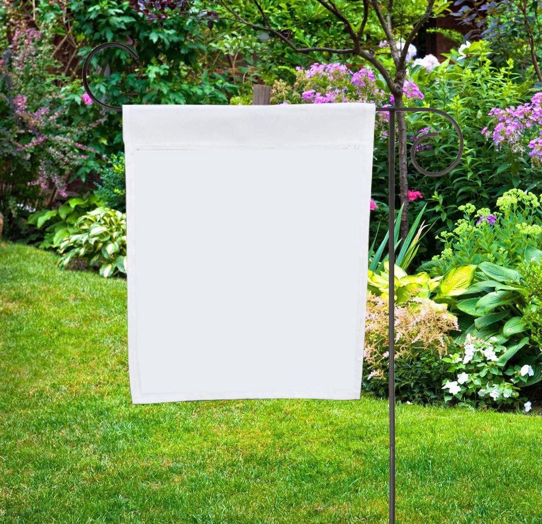 Blank 11x15\