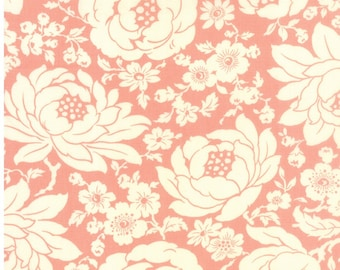 SAle Hello Darling cotton fabric by Bonnie and Camille for moda fabric 55110 17
