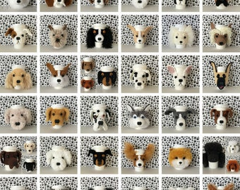 Crochet Cup Cozy, Dog Owner Gift, Mug Cozy, Crochet Cozy, Mug Warmer, Coffee Mug Warmer, Mug Sweater, Coffee Sleeve, Dog Cozies, Tea Cozy