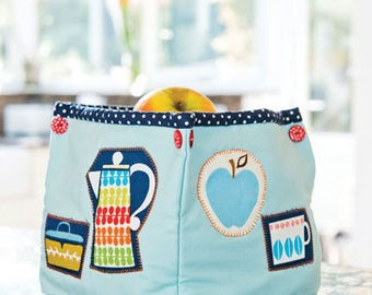 Box du Jour Sewing Pattern Download (1017546)