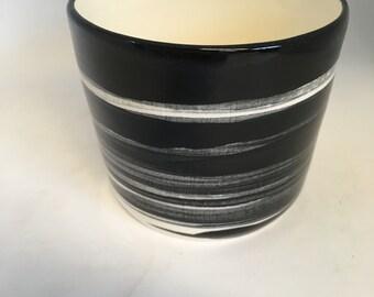 Color Blend Mug