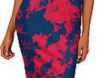ProSphere Women's University of Southern Indiana Grunge Dress (USI)