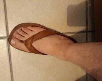 Sandals/Huarache