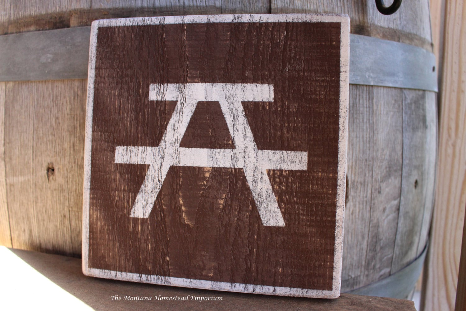 Choose your size national park picnic sign wood picnic table zoom biocorpaavc