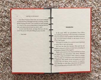 Story Cover Journal (smaller)