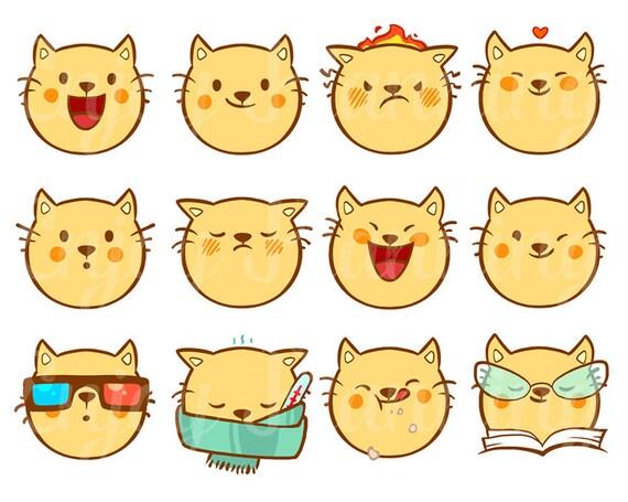 graphic regarding Printable Emoji Stickers called Printable Stickers - Mary Rosh