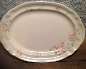 Pfaltzgraff Large Platter