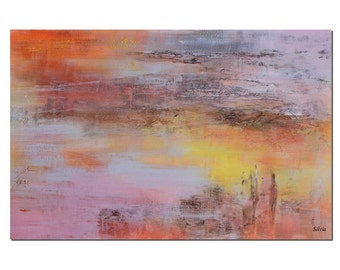 Oil Painting, Original Painting, Abstract Painting, Large Art, Wall Art, Abstract Art, Canvas Art, Canvas Painting, Large Painting, Abstract