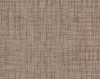 Return to Winter's Lane Taupe Linen Texture 13108-74