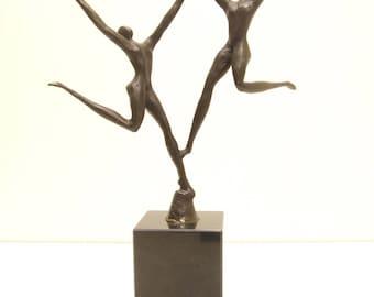 sculpture 24 cm