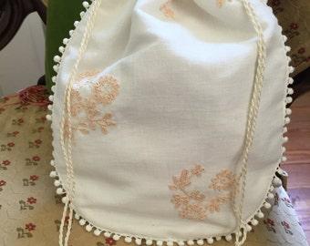 Reticule or Handbag
